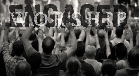 Engaged Worship